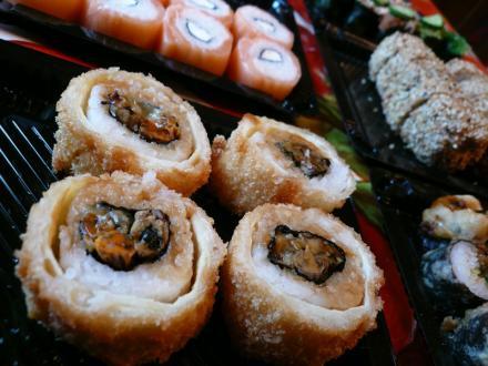 http://sushifan.ru