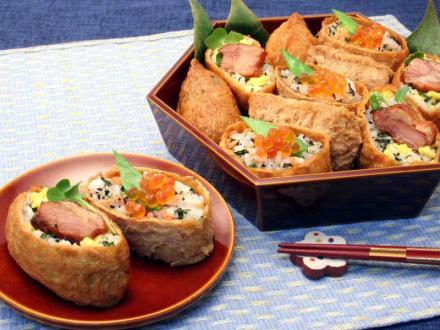вкуснота | Фото-3874 | суши, роллы, сашими