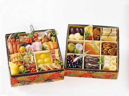 Японский суши-наборчик | Японские суши-наборчики | суши, роллы, сашими