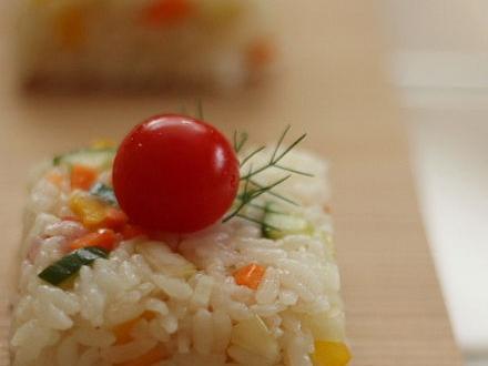 Суши из домашних солений | Суши из домашних солений | суши, роллы, сашими