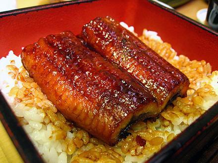 суши! | Вкусности из Японии | суши, роллы, сашими
