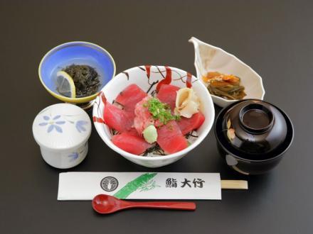 | Обед по-японски | суши, роллы, сашими