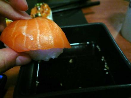   Фото-3757   суши, роллы, сашими