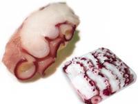 Осьминог для суши