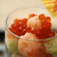 суши бывают разные | Фото-4243 | суши, роллы, сашими