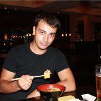 | Я точно сушифан! | суши, роллы, сашими