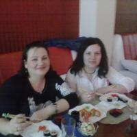 Первый опыт с поеданием суши | Фото- | суши, роллы, сашими