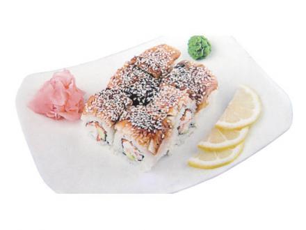 sushifan.ru