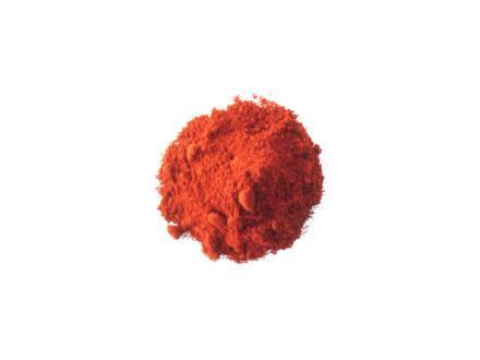 Красный молотый перец | суши, роллы, сашими