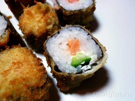 [field_fotos_recept-filefield-description] | суши, роллы, сашими