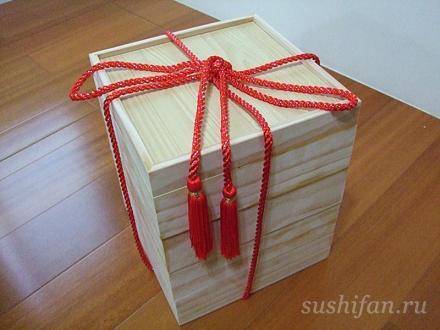 Лучший подарок для сушифана! | суши, роллы, сашими