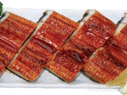 Фотка с гугла | суши, роллы, сашими