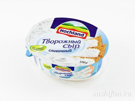 Какой сыр добавлять в роллы в домашних условиях форум