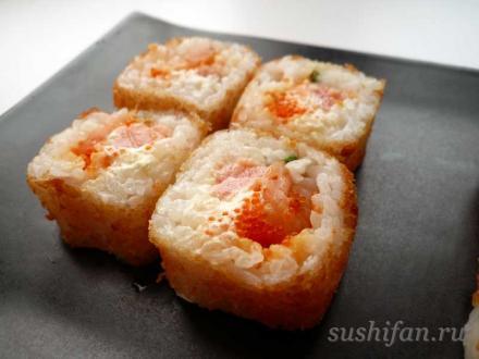 сяке харумаки! супер | суши, роллы, сашими