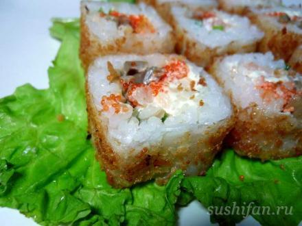 роллы без нори | суши, роллы, сашими
