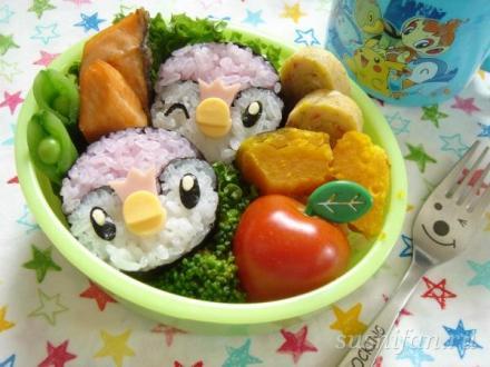 суши-сордашки | суши, роллы, сашими