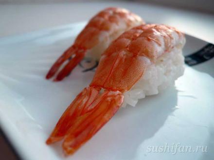эби суши | суши, роллы, сашими