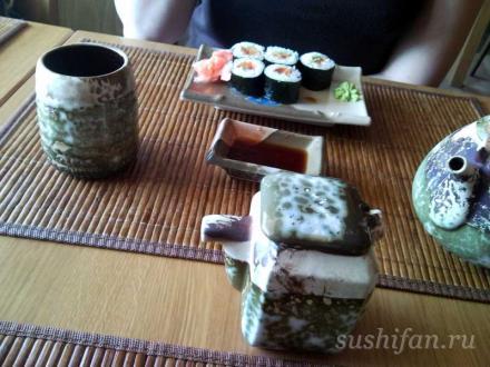 роллы вегетарианские | суши, роллы, сашими