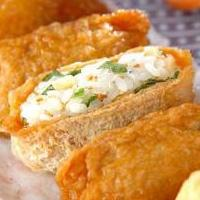 Инари суши