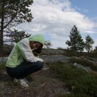 Марина Малинова аватар