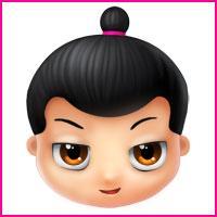 сушифан аватар